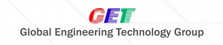 Global Engineering Technology Group